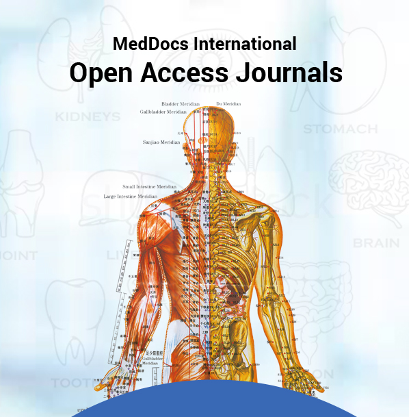 Open Access Peer Reviewed Medical Journals Meddocs Online Publishers